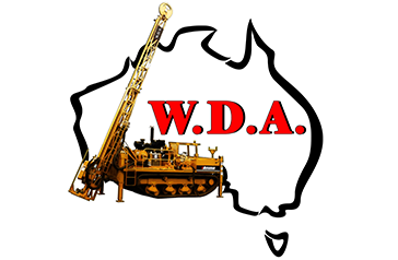 WDA Drilling Services